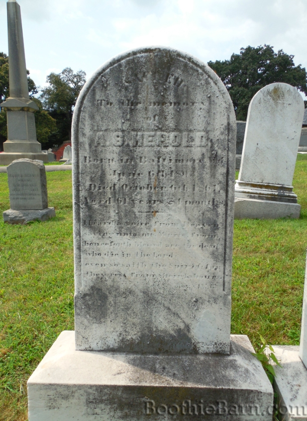 adam-herold-grave-congressional