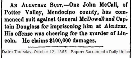 Alcatraz suit 10-12-1865