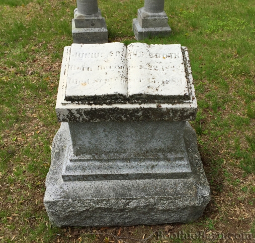 junius-brutus-booth-jr-grave-5-2015-boothiebarn