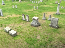 junius-brutus-booth-jr-grave-plot-5-2015-boothiebarn