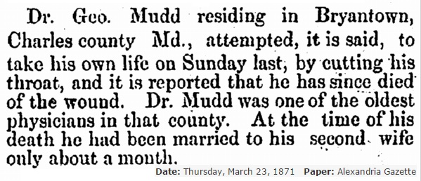 suicide-attempt-of-dr-george-mudd