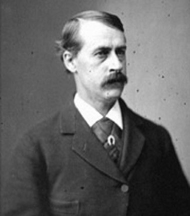 C Dwight Hess
