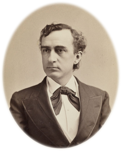 edwin-booth-circa-1876-harvard