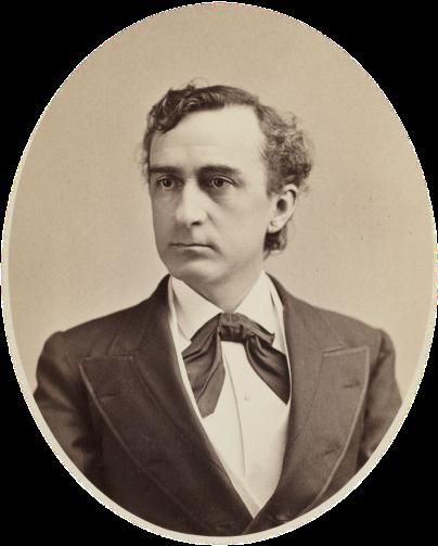 edwin-booth-circa-1876-harvard