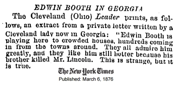 edwin-booth-in-georgia-1876-nytimes