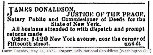 james-donaldson-as-justice-1872