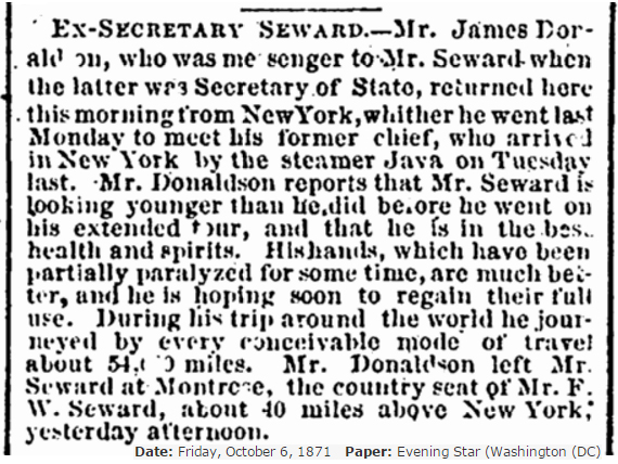 james-donaldson-meets-back-with-seward-1871