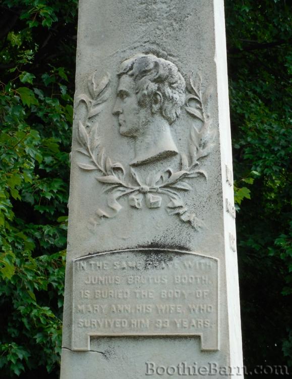 junius-brutus-booth-grave-1