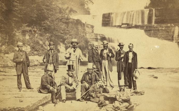 seward-donaldson-et-al-trenton-falls-1863-2