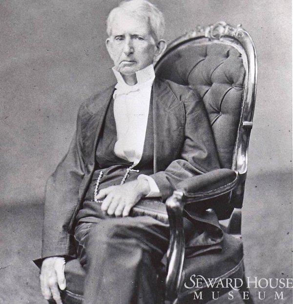 william-seward-post-assassination-attempt-seward-house-museum
