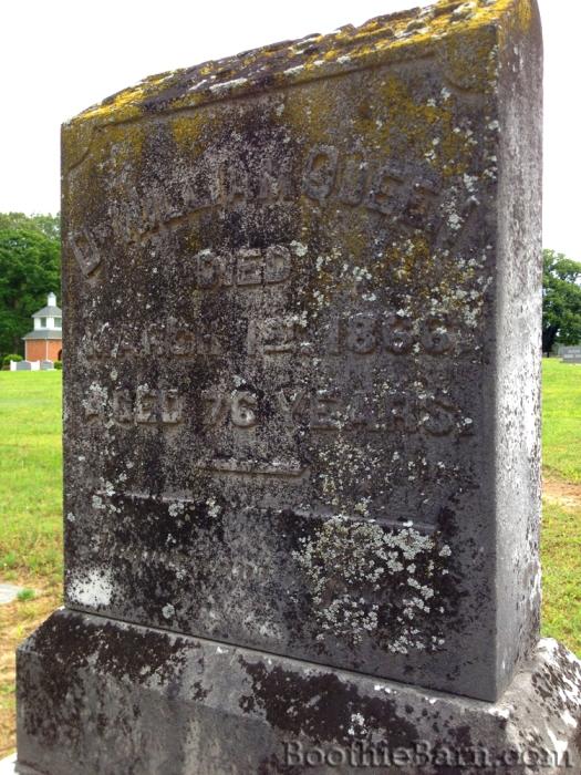 dr-william-queen-grave-1