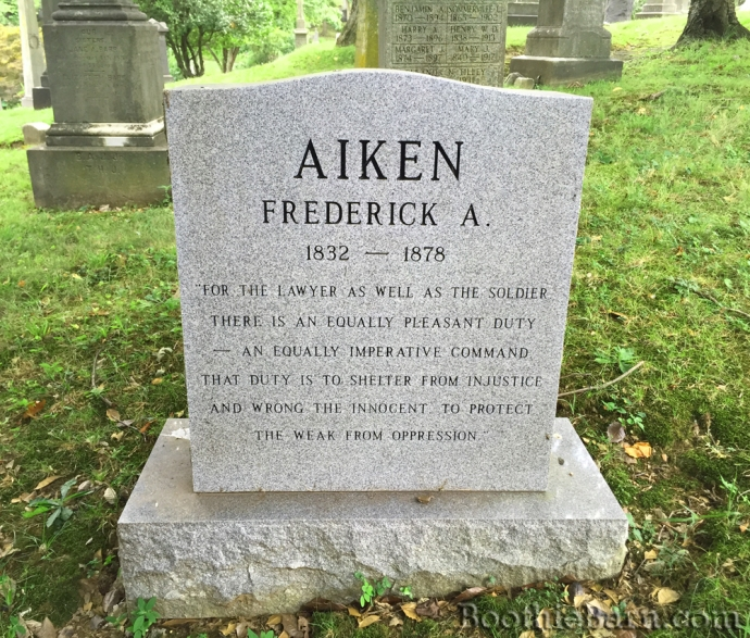 frederick-aiken-grave-1