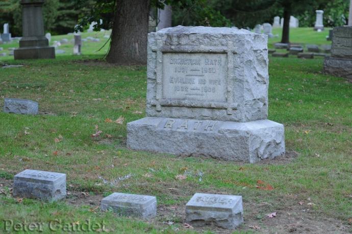 christian-rath-grave-1-peter-gaudet