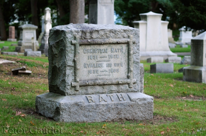 christian-rath-grave-2-peter-gaudet