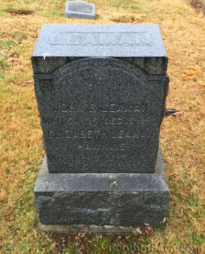 john-somerset-leaman-grave-2