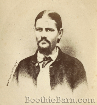 boston-corbett-cdv-boothiebarn