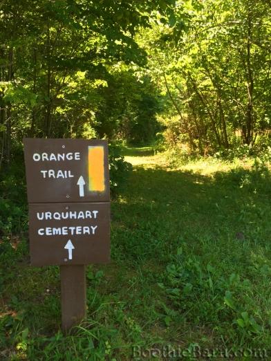 dr-urquhart-cemetery-trail