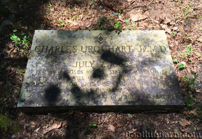 dr-urquhart-grave-1