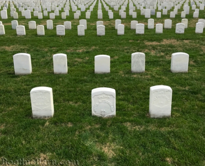 jacob-rittersbach-grave-2