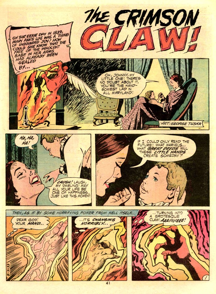 the-crimson-claw-page-1