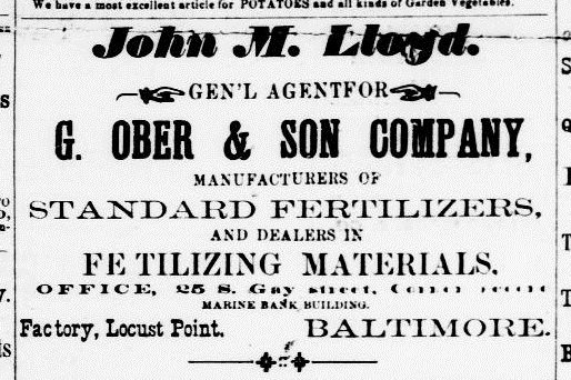 Another Day in Lincolns Army The Civil War Journals of Sgt John T Booth